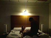 Hooker sex hotel hotel room