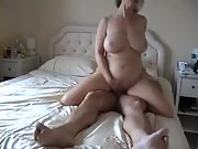 Wifes horny cock fuck mother hot hot body my wife