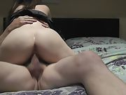 Wife naked short video fun my wife