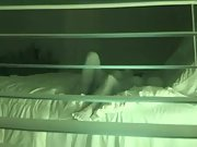 Cam wife husband dirty camera night sex hidden camera