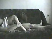 Hubby wife sex video shot back sex video