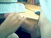 Sex office pov good cock sucking blonde wife hot amateur