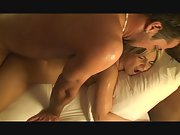 Amateur sex petite blonde shot porn amateur sex sex film
