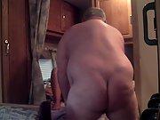 Sex wife