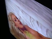 Sexy hot sex beauty suck fuck fuck me sex film