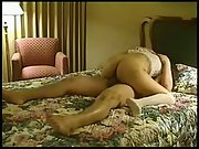 Orgasm deep pussy pussy orgasm