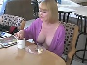 Mom horny sexy milf hot good hard sexy milf