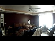 Camera bedroom fucking wife sex webcam hidden camera my wife
