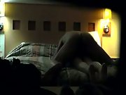 Fucked wife hotel camera beautiful hot fuck cuckold sex