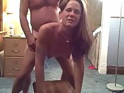 Oral hard fuck homemade sex wife real homemade sex my wife