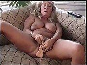 Big milf sex sucking fucking