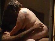 Wife short sex guy
